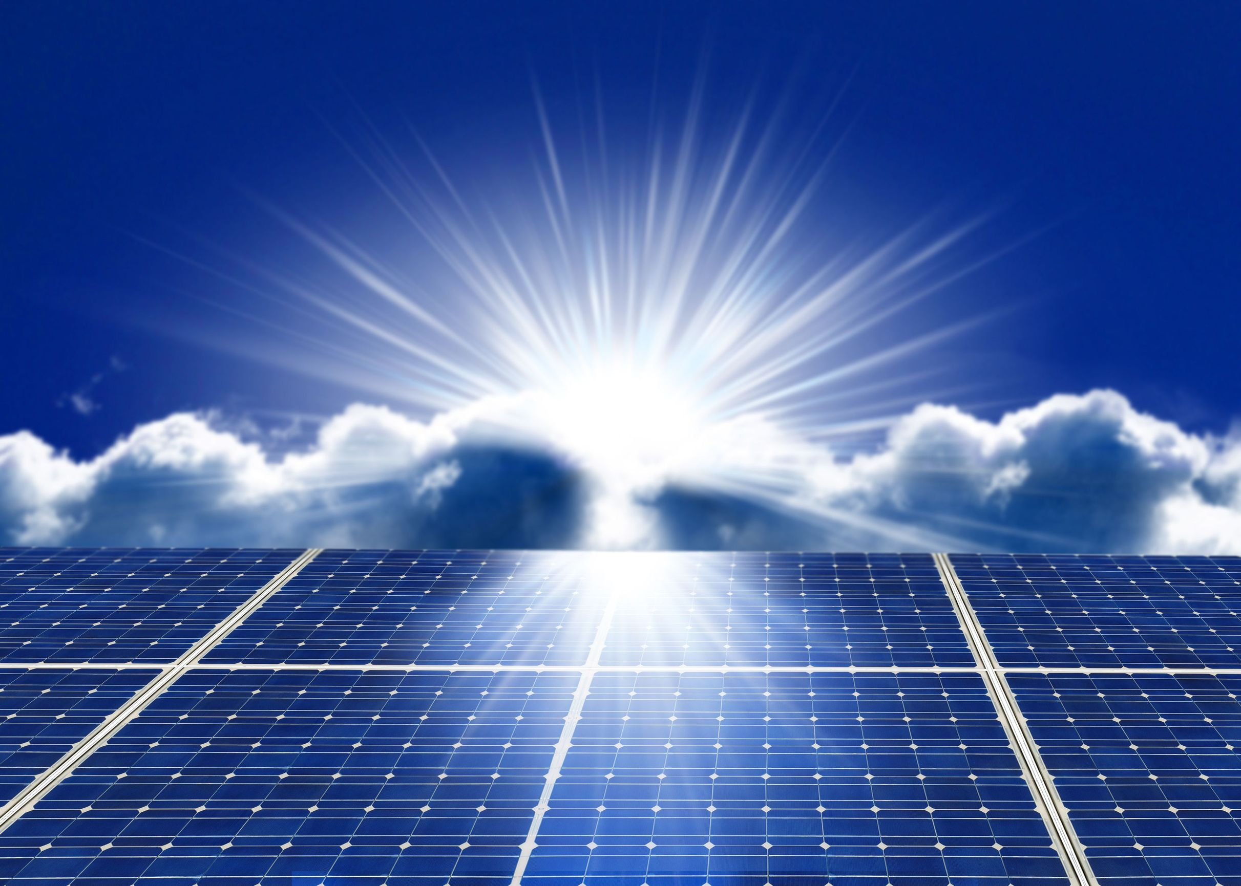 go solar essay Solar quotes from brainyquote, an extensive collection of quotations by famous authors, celebrities, and newsmakers.